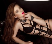 New York Escort ariayork Adult Entertainer in United States, Female Adult Service Provider, Russian Escort and Companion. photo 5