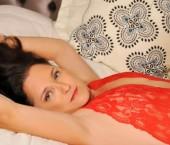 San Diego Escort Ava  grant Adult Entertainer in United States, Female Adult Service Provider, Italian Escort and Companion. photo 5