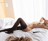 Boston Escort CandiceCarter Adult Entertainer in United States, Female Adult Service Provider, American Escort and Companion. photo 15