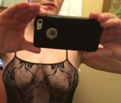 Chicago Escort Colette Adult Entertainer in United States, Female Adult Service Provider, American Escort and Companion. photo 2