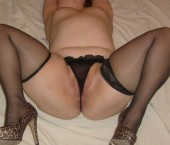 Seattle Escort DawnMechelle Adult Entertainer in United States, Female Adult Service Provider, Escort and Companion. photo 3