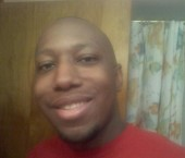 Chicago Escort DJ Adult Entertainer in United States, Male Adult Service Provider, American Escort and Companion. photo 1