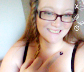 Chicago Escort GingerRose Adult Entertainer in United States, Female Adult Service Provider, Escort and Companion. photo 4