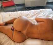 Las Vegas Escort Jade21 Adult Entertainer in United States, Female Adult Service Provider, Colombian Escort and Companion. photo 5