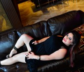 Las Vegas Escort JennyPalmer Adult Entertainer in United States, Female Adult Service Provider, Puerto Rican Escort and Companion. photo 3