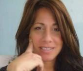 Orlando Escort Joytoy Adult Entertainer in United States, Female Adult Service Provider, Escort and Companion. photo 4