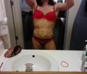Orlando Escort Joytoy Adult Entertainer in United States, Female Adult Service Provider, Escort and Companion. photo 1