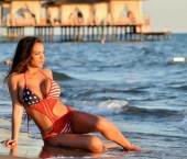 New York Escort Kate Adult Entertainer in United States, Female Adult Service Provider, Escort and Companion. photo 6