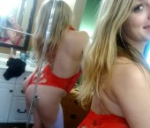 Seattle Escort Kendall Adult Entertainer in United States, Female Adult Service Provider, Escort and Companion. photo 2