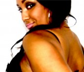 Dallas Escort LaylaStorm Adult Entertainer in United States, Female Adult Service Provider, Escort and Companion. photo 5