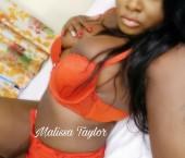 Orlando Escort Malissa  Taylor Adult Entertainer in United States, Female Adult Service Provider, American Escort and Companion. photo 1