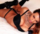 Shreveport Escort MariaDinero Adult Entertainer in United States, Female Adult Service Provider, Escort and Companion. photo 5