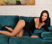 Denver Escort Milana  Moon Adult Entertainer in United States, Female Adult Service Provider, Escort and Companion. photo 6