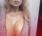 Las Vegas Escort MissTia Adult Entertainer in United States, Female Adult Service Provider, Italian Escort and Companion. photo 2