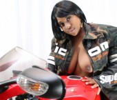 Houston Escort msjade Adult Entertainer in United States, Female Adult Service Provider, Escort and Companion. photo 1