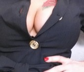 El Paso Escort OliviaWylde Adult Entertainer in United States, Female Adult Service Provider, Escort and Companion. photo 2