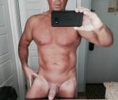 Orlando Escort rednowlin Adult Entertainer in United States, Male Adult Service Provider, American Escort and Companion. photo 5