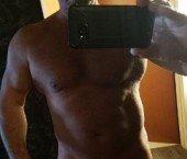 Orlando Escort rednowlin Adult Entertainer in United States, Male Adult Service Provider, American Escort and Companion. photo 2