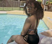 Dallas Escort shanell Adult Entertainer in United States, Female Adult Service Provider, American Escort and Companion. photo 2