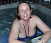Killeen Escort Shay4Fun Adult Entertainer in United States, Female Adult Service Provider, Escort and Companion. photo 5