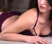 Dallas Escort SkyeJennings Adult Entertainer in United States, Female Adult Service Provider, Escort and Companion. photo 5