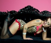 Austin Escort SophieSparks Adult Entertainer in United States, Female Adult Service Provider, Escort and Companion. photo 1