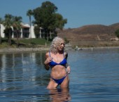 San Diego Escort STEVIEMADISON Adult Entertainer in United States, Female Adult Service Provider, American Escort and Companion. photo 1