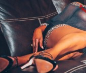 Tampa Escort Tempting  Kayla Adult Entertainer in United States, Female Adult Service Provider, Jamaican Escort and Companion. photo 2