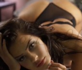 Houston Escort TheAliceJuliet Adult Entertainer in United States, Female Adult Service Provider, Russian Escort and Companion. photo 5