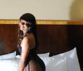 Birmingham Escort TorieChocolate Adult Entertainer in United States, Female Adult Service Provider, American Escort and Companion. photo 3