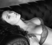 New York Escort Uma  Foxx Adult Entertainer in United States, Female Adult Service Provider, Escort and Companion. photo 3