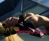 Chicago Escort VeronicaSheik Adult Entertainer in United States, Female Adult Service Provider, Slovenian Escort and Companion. photo 3