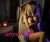 San Francisco Escort Veronicasheikrus Adult Entertainer in United States, Female Adult Service Provider, Escort and Companion. photo 3