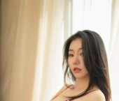 Seattle Escort Candy_kangels Adult Entertainer in United States, Female Adult Service Provider, Escort and Companion. photo 1