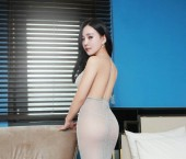 San Jose Escort Bunny  Lina Adult Entertainer in United States, Female Adult Service Provider, Escort and Companion. photo 1
