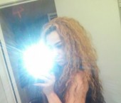 Houston Escort 1Kamea Adult Entertainer in United States, Female Adult Service Provider, Escort and Companion. photo 2