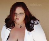 Albuquerque Escort Madeline  Oleery Adult Entertainer in United States, Female Adult Service Provider, American Escort and Companion. photo 2