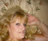 Salt Lake City Escort Sheila  Soleil Adult Entertainer in United States, Female Adult Service Provider, American Escort and Companion. photo 1