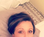 Austin Escort SexiLexi777 Adult Entertainer in United States, Female Adult Service Provider, American Escort and Companion. photo 1