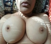 Seattle Escort Lila  Chase Adult Entertainer in United States, Female Adult Service Provider, American Escort and Companion. photo 4