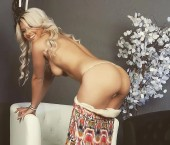New York Escort Alana  Luv Adult Entertainer in United States, Female Adult Service Provider, Escort and Companion. photo 3