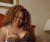 Philadelphia Escort Allanah  Heart Adult Entertainer in United States, Female Adult Service Provider, Escort and Companion. photo 1