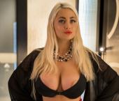 Las Vegas Escort Melanie  Blanca Adult Entertainer in United States, Female Adult Service Provider, Czech Escort and Companion. photo 1