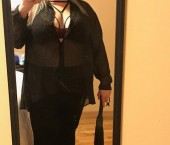 Seattle Escort GoddessKali Adult Entertainer in United States, Female Adult Service Provider, Escort and Companion. photo 1