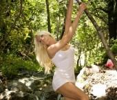Orange County Escort AshleyMaddison Adult Entertainer in United States, Female Adult Service Provider, Escort and Companion. photo 3