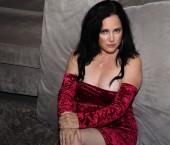 San Diego Escort Ava  grant Adult Entertainer in United States, Female Adult Service Provider, Italian Escort and Companion. photo 2