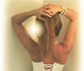 Jacksonville Escort Clarice Adult Entertainer in United States, Female Adult Service Provider, American Escort and Companion. photo 1