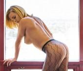 Las Vegas Escort paris  love Adult Entertainer in United States, Female Adult Service Provider, Escort and Companion. photo 4