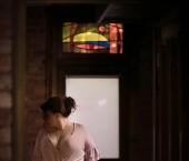 Chicago Escort Ava  Adore Adult Entertainer in United States, Female Adult Service Provider, Escort and Companion. photo 2