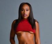 Las Vegas Escort AmeliaStone Adult Entertainer in United States, Female Adult Service Provider, American Escort and Companion. photo 5